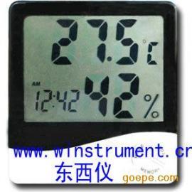 #温湿度报警器(优势)*