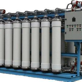 矿泉水设备/纯净水处理设备