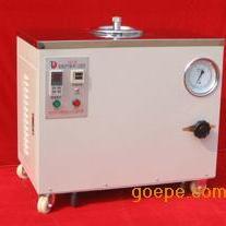 氧弹老化测试仪、氧弹老化试验仪、氧弹测试仪、氧弹老化试验机