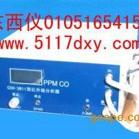 #便携式一氧化碳检测仪*