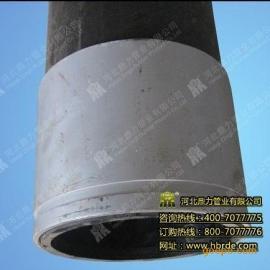 高耐磨胶管|高耐磨喷砂胶管 |钢丝编织喷砂胶管