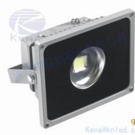 大功率LED投光��30W LED泛光�� LED�敉饬粱���