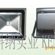 大功率LED投光��40W LED泛光�� LED照明��