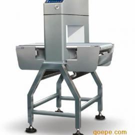 金属检测机 ASN3000系列检测机