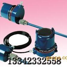 ZTron502低成本通用物位开关/美国DE射频导纳料位开关