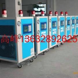 工业水冷机
