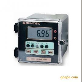��市�pH/ORP控制器PC-350