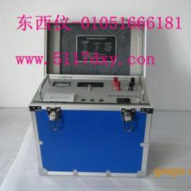 #直流电阻测试仪*
