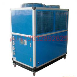 低温冷水机(工业低温制冷机)