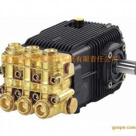 意大利AR XM系列高�褐�塞泵