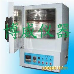 高精度电烤箱、定时恒温烘箱
