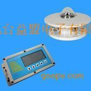 太阳辐射记录仪,益盟太阳辐射记录仪