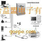 民用型温室智能控制系统,温室控制系统,智能温室控制系统