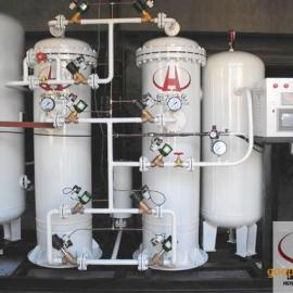 空分�O�� 氮�獍l生器 制氮�C 制氮�C�O�� ��何�附制氮�b置