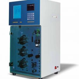 新一代自动进样器JK9880/定氮仪