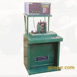 微型电机转子动平衡机
