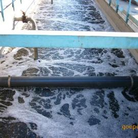 中小型浮动式重力滗水器