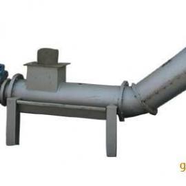 LYZ螺旋压榨机