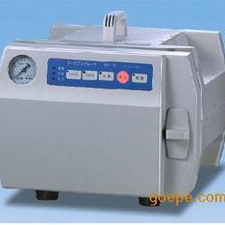 MLS-3750三洋(SANYO)全自动高压蒸汽灭菌器