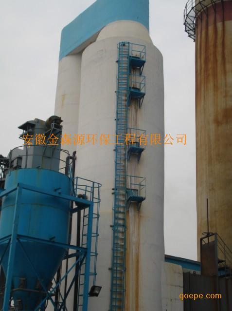 脱硫设备专栏 湿法脱硫设备,石灰石 石膏法脱硫设备,烟气脱硫设备