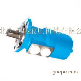卓玛供应产品BM系列摆线马达