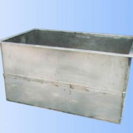 电镀专用钛槽