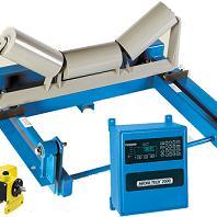 供应ICS-20A型电子皮带秤