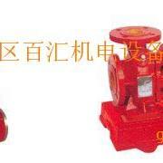 消防泵-消防水泵-消防增�罕�