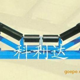 自动纠偏装置|皮带机自动纠偏装置