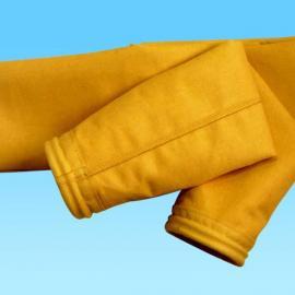 聚酰亚胺除尘布袋,PI滤袋