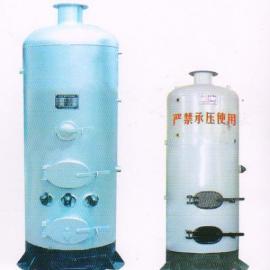 反烧锅炉,热水锅炉,立式锅炉,燃煤锅炉,采暖锅炉