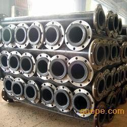 灰渣输送管道、电厂灰渣输送管道