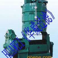 聚结式油水分离滤油机
