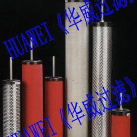 E5-16汉克森滤芯