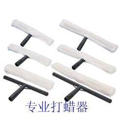 地板打蜡专用工具高级打蜡器