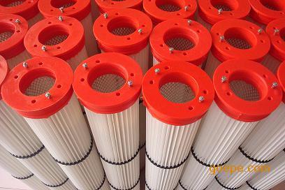 氧化铝膜_氧化铝膜管滤芯