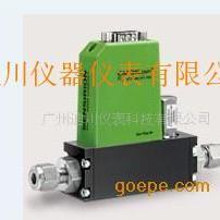 中国微型气体质量流量计