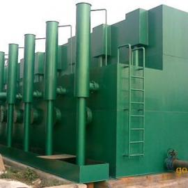 FA型高效quan自动净水装置