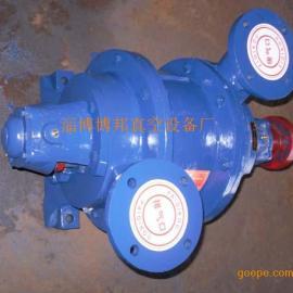 水环式真空泵SK-3