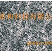 ADVANTEC亲水性纯PTFE滤膜H050A047A