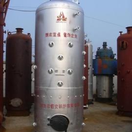 立式生物质蒸汽锅炉AG官方下载、生物质锅炉