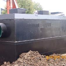 BY-YF系列 油水分离器