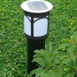 tai阳能路灯chang家-LED庭院草坪灯