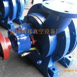 水环式真空泵SK-1.5