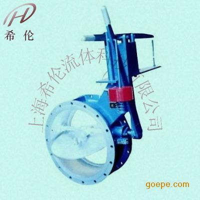 1电磁式煤气安全切断阀用途    1,现代以煤气为燃料的各种工业窑炉大图片
