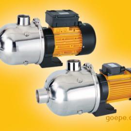 亚士霸热水增压泵TECNO SS20-30