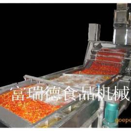 果蔬清洗机AG官方下载AG官方下载、腌渍菜清洗脱盐机AG官方下载AG官方下载、清洗机