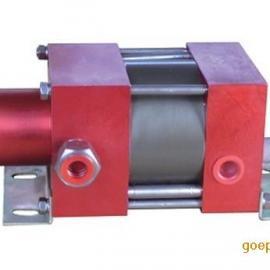供应赛思特型号MPV04空气增压泵