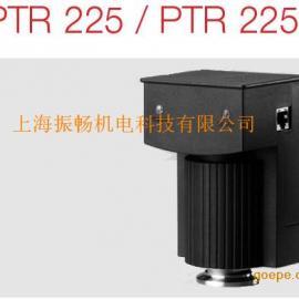 德guo莱宝真空潘宁规PTR225