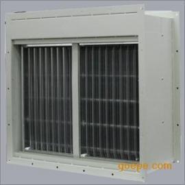 中央空调消毒净化装置,管道式消毒净化机